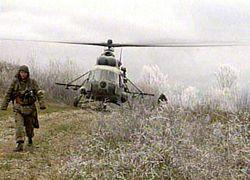 Кадыров: чеченской войны можно было избежать