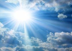 Нехватка солнца мешает мозгу работать
