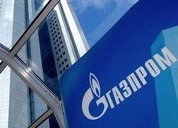 """МВД простило топ-менеджеров \""""Газпрома\"""""""