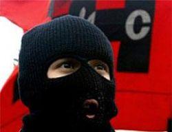 Украинский национализм: от комедии до коммерции