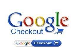 Google поможет открыть бизнес в интернете