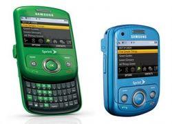 """Samsung выпустила \""""самый экологичный\"""" смартфон"""