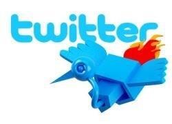 Twitter в помощь бизнесу