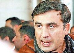 """Госдума: Саакашвили подобен \""""подонкам из Беслана\"""""""
