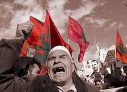 """Почему Абхазия и ЮО не стали \""""вторым Косово\""""?"""