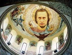 Десять лет путинизма: взгляд из эпохи