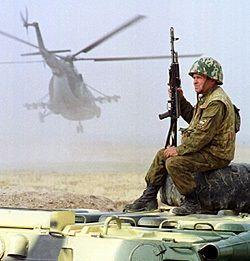 Сотрудница суда военной базы РФ убита в Таджикистане