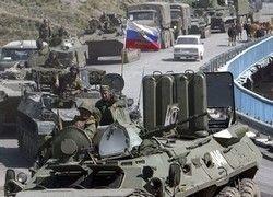 Пропагандистская шелуха и плоды грузинской войны