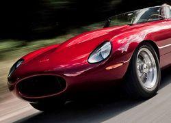 Из Jaguar сделали игрушку для миллионера