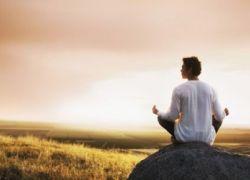 Как перестать беспокоиться по мелочам перед сном