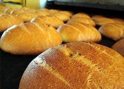 Скачок цен на хлеб неизбежен