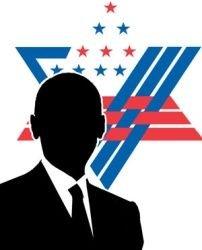 Кто обеспечил путь Обамы в политические звёзды?