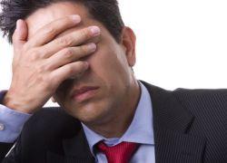 7 видов головной боли: чем отличаются и о чем говорят