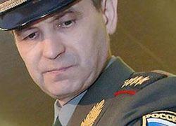 Глава МВД дал месяц на искоренение коррупции в милиции