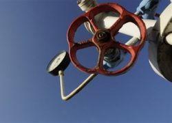 Россия увеличит добычу газа и нефти к 2030 году