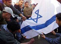 Противостояние Израиля и Ирана перемещается в Африку