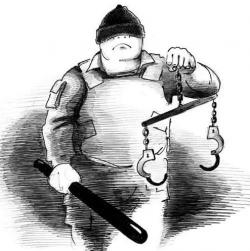 Уволенная судья раскрыла, как фабрикуют заказные дела