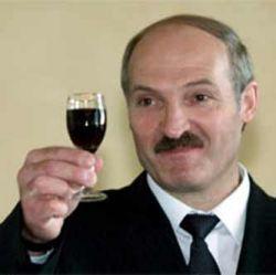 Александр Лукашенко и мифы кремлевского агитпропа