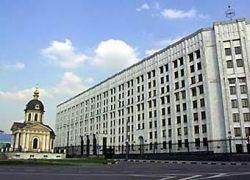 Минобороны РФ требует неустойку за простой спутника