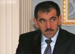 В Ингушетии чиновников-коррупционеров не увольняют