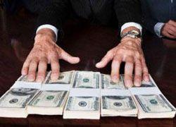 Банкам добавили на депозиты