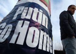 Россия может отказаться от энергопроектов в Болгарии