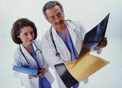"""Клиентов платных клиник \""""разбирают на органы\"""""""