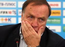 Самый богатый футбольный клуб России в глубоком кризисе