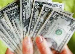 Банкам США по-прежнему угрожают банкротства