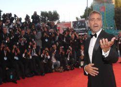 Программа Венецианского фестиваля порадует киноманов