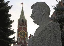 Россия - ХХ век. Случайности и закономерности
