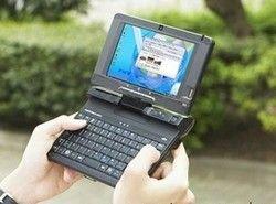 Почему нетбуки становятся популярней ноутбуков?