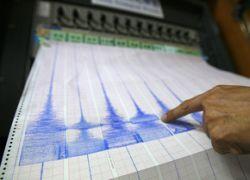 Мощное землетрясение в Индонезии может вызвать цунами