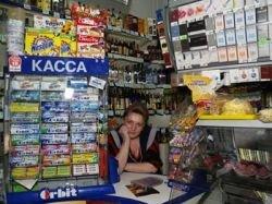 Несколько соображений о провинциальном малом бизнесе