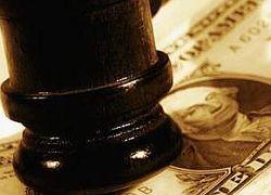 В банкротствах банков виноват не кризис, а собственники