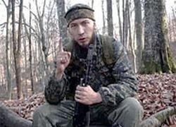 Спецслужбы следили за российским проповедником-шахидом