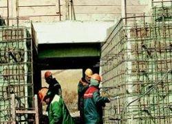 Для эффективного строительства найден новый материал