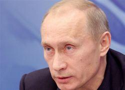 Плохая демократия, или как понимать Путина
