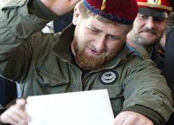 Российские и западные СМИ искажают факты о Чечне?
