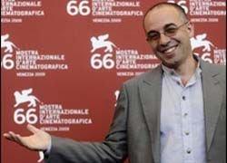 Венецианский фестиваль открывает фильм о Сицилии