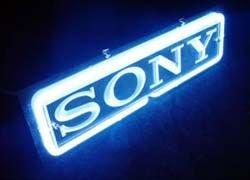 Sony обещает выпустить телевизор формата 3D в 2010 году