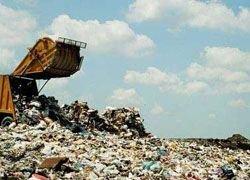 Во Владивостоке незаконно размещены опасные отходы