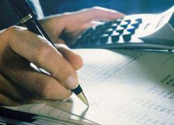 Выписки по банковским счетам становятся платными