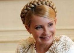 Предвыборная волшебная палочка Тимошенко