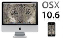 Snow Leopard: на что нужно обратить внимание