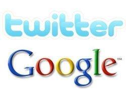 В руководство Twitter войдет выходец из Google