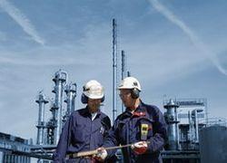 Возможна ли национализация энергетической отрасли?