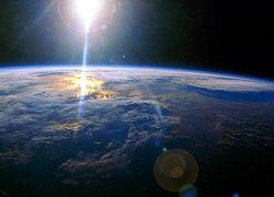 Учёные хотят охладить Землю