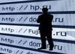 Россия будет бороться с киберсквоттерами