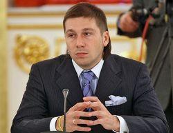 Британский суд выдал ордер на арест Чичваркина